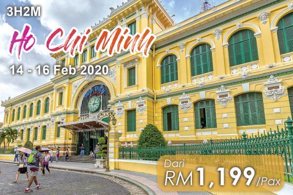 Ho Chi minh Feb 2020-01