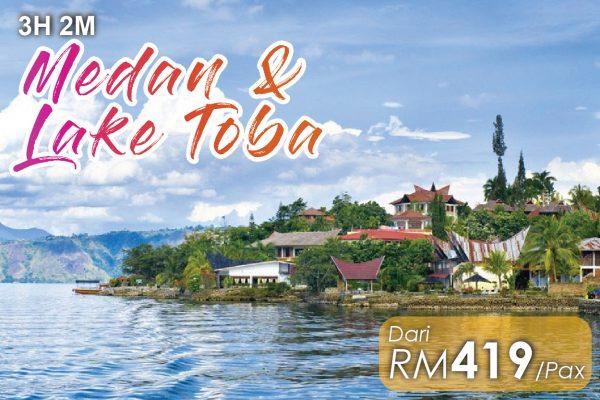 MEdan & lake toba-01-01-01