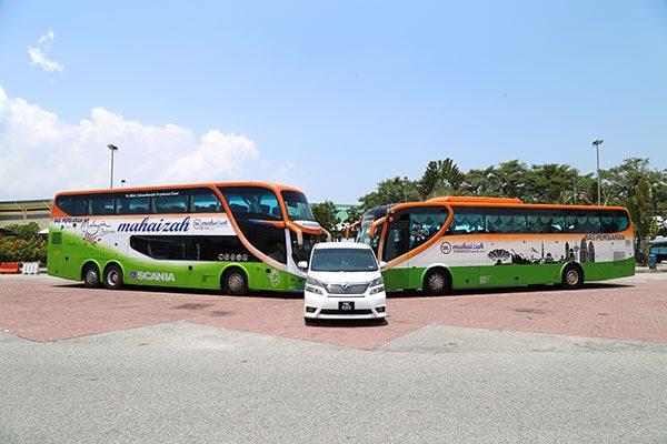 mi_bus