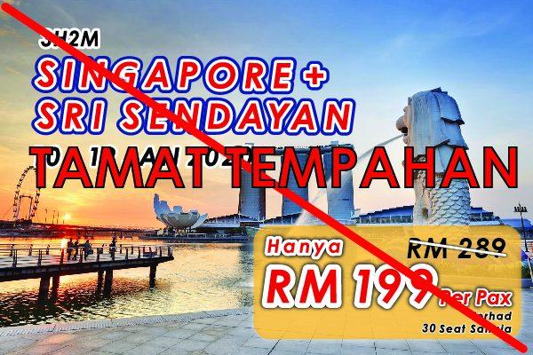singapore 3h2m TAMAT-01
